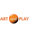 Art. and Play