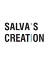 Salva's Creation