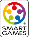 Smart Games - Artyzan