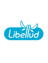 Libellud Pearl Games
